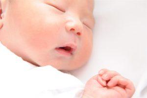 新生児保育